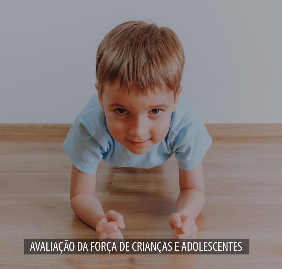 AVALIAÇÃO_DA_FORÇA_DE_CRIANÇAS_E_ADO