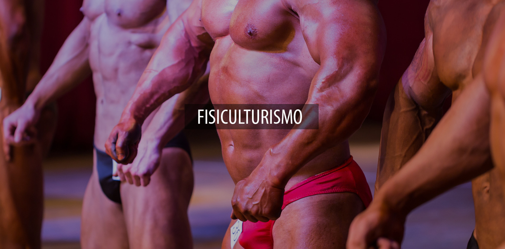 FISICULTURISMO.jpg