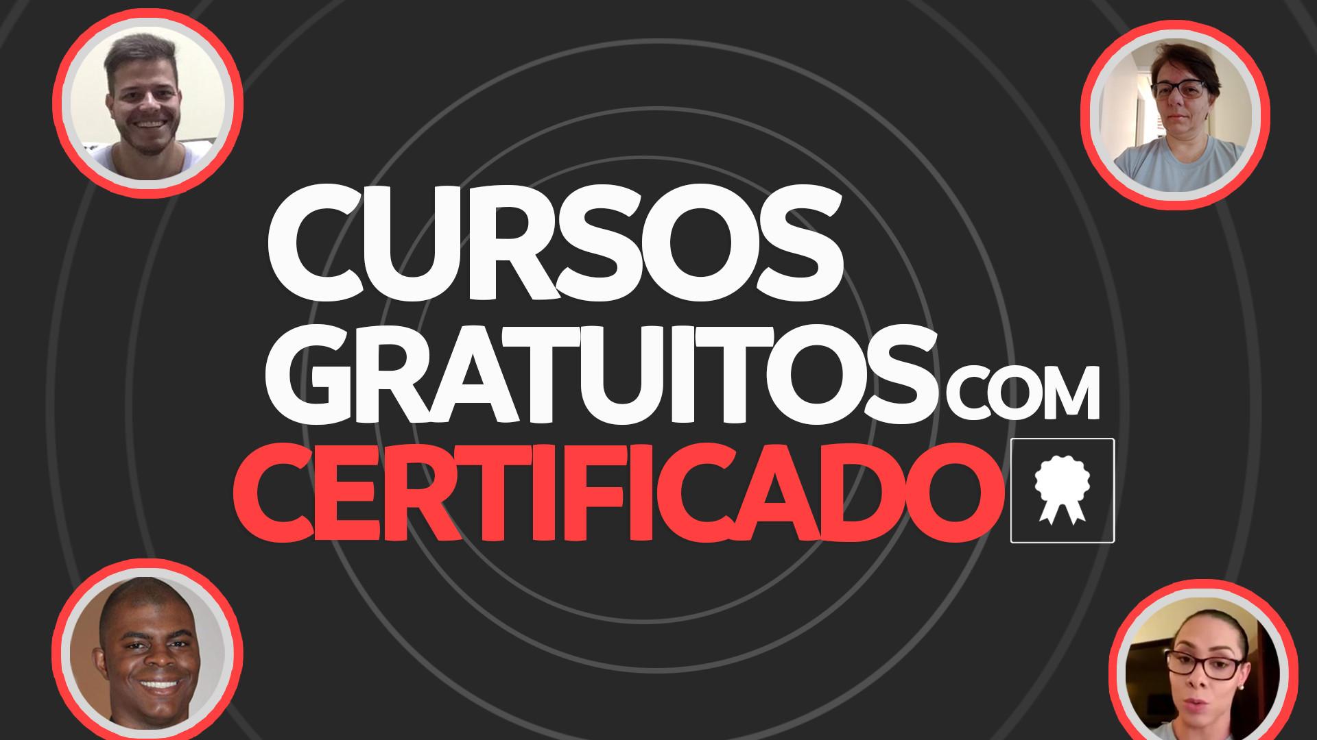 CUROS GRATUITOS SITE.jpg