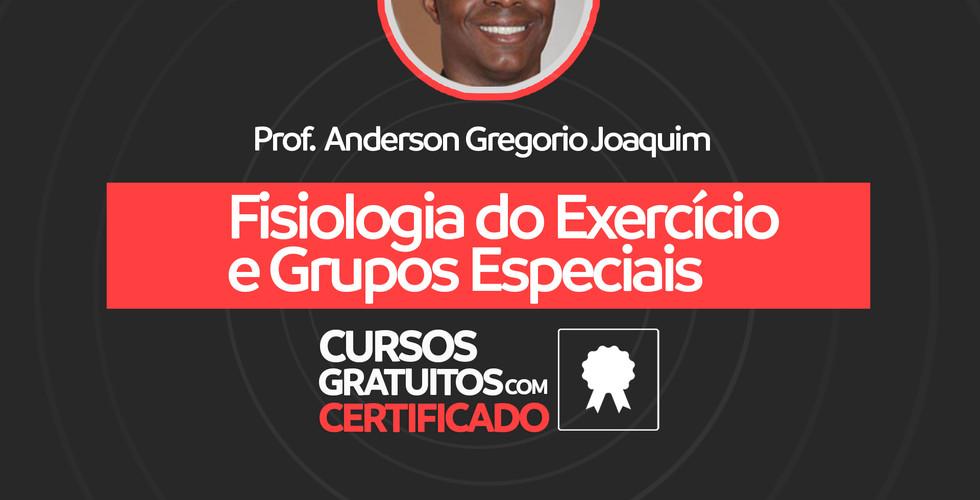 NA PRATICA CURSOS ANDERSOM.jpg