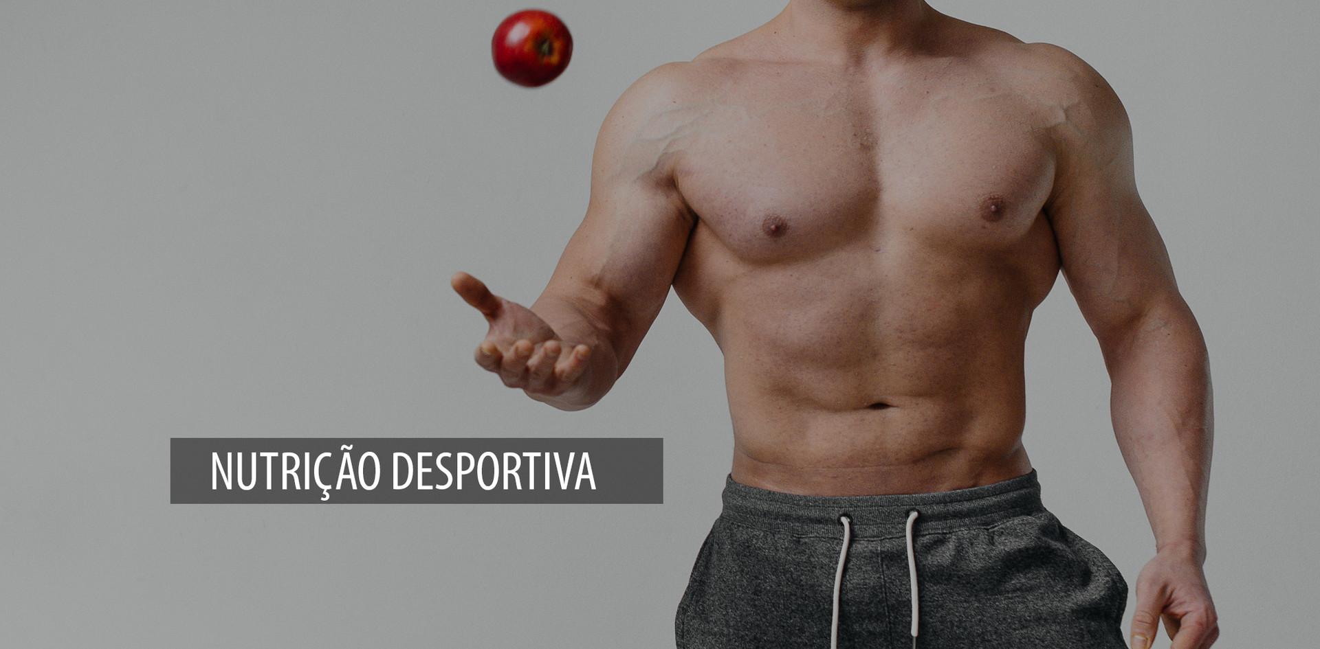 NUTRIÇÃO_DESPORTIVA.jpg