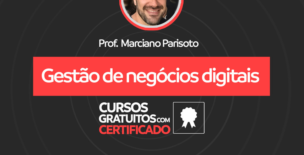 NA PRATICA CURSOS MARCIANO.jpg