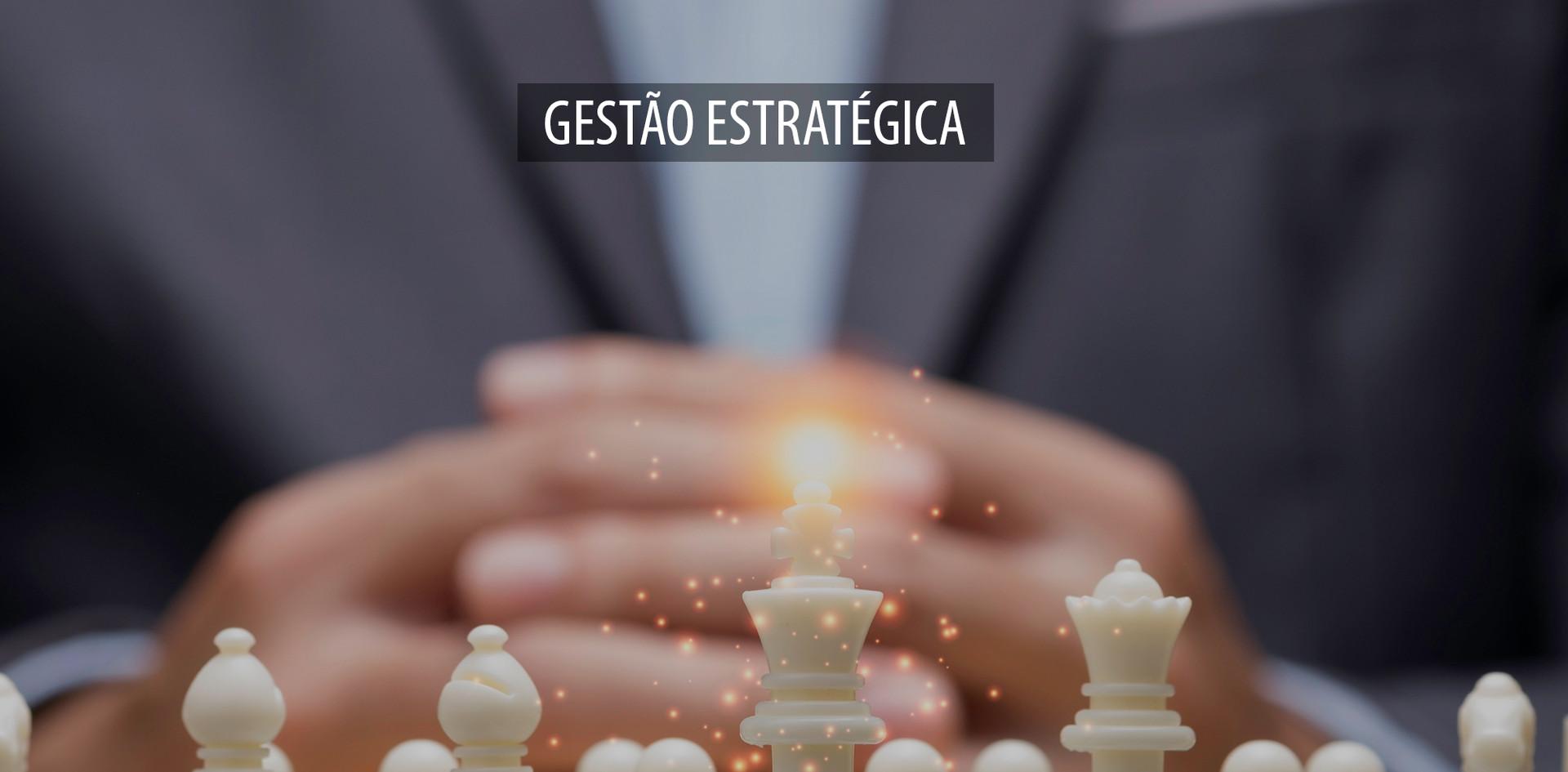 GESTÃO_ESTRATEGICA.jpg