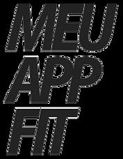 meu app logo.png