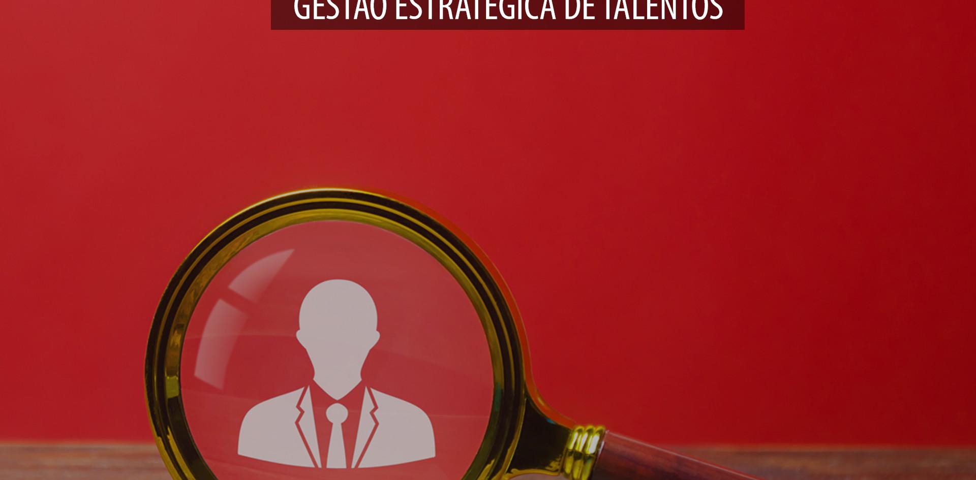 GESTÃO_ESTRATEGICA_DE_TALENTOS.jpg