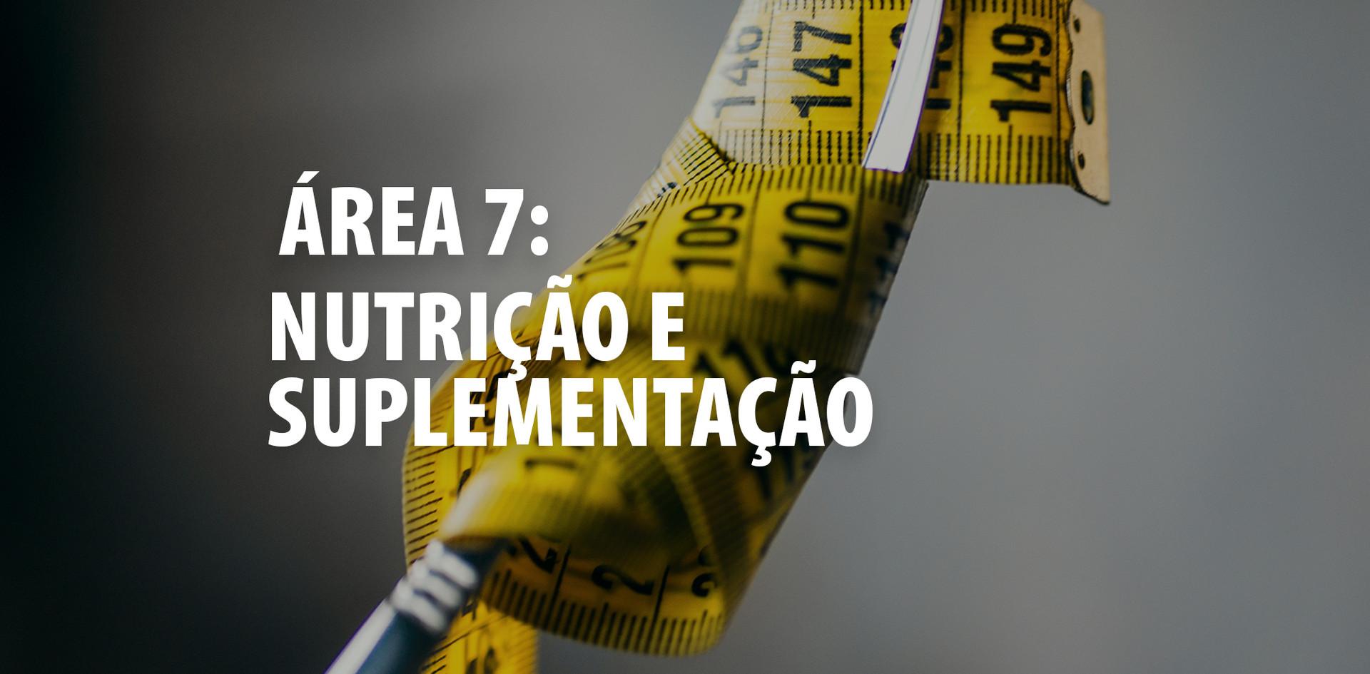 AREA 7.jpg
