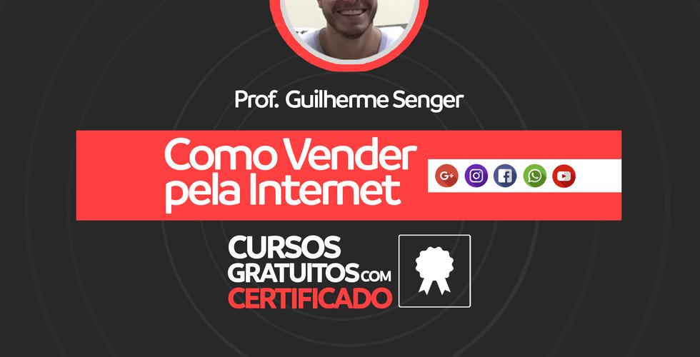NA PRATICA CURSOS GUILHERME.jpg