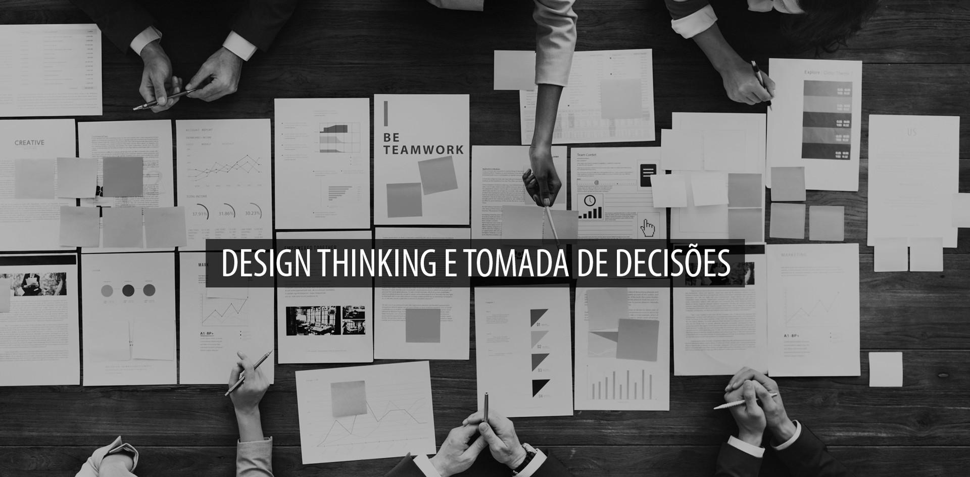 TOMADA_DE_DECISÃO_2.jpg