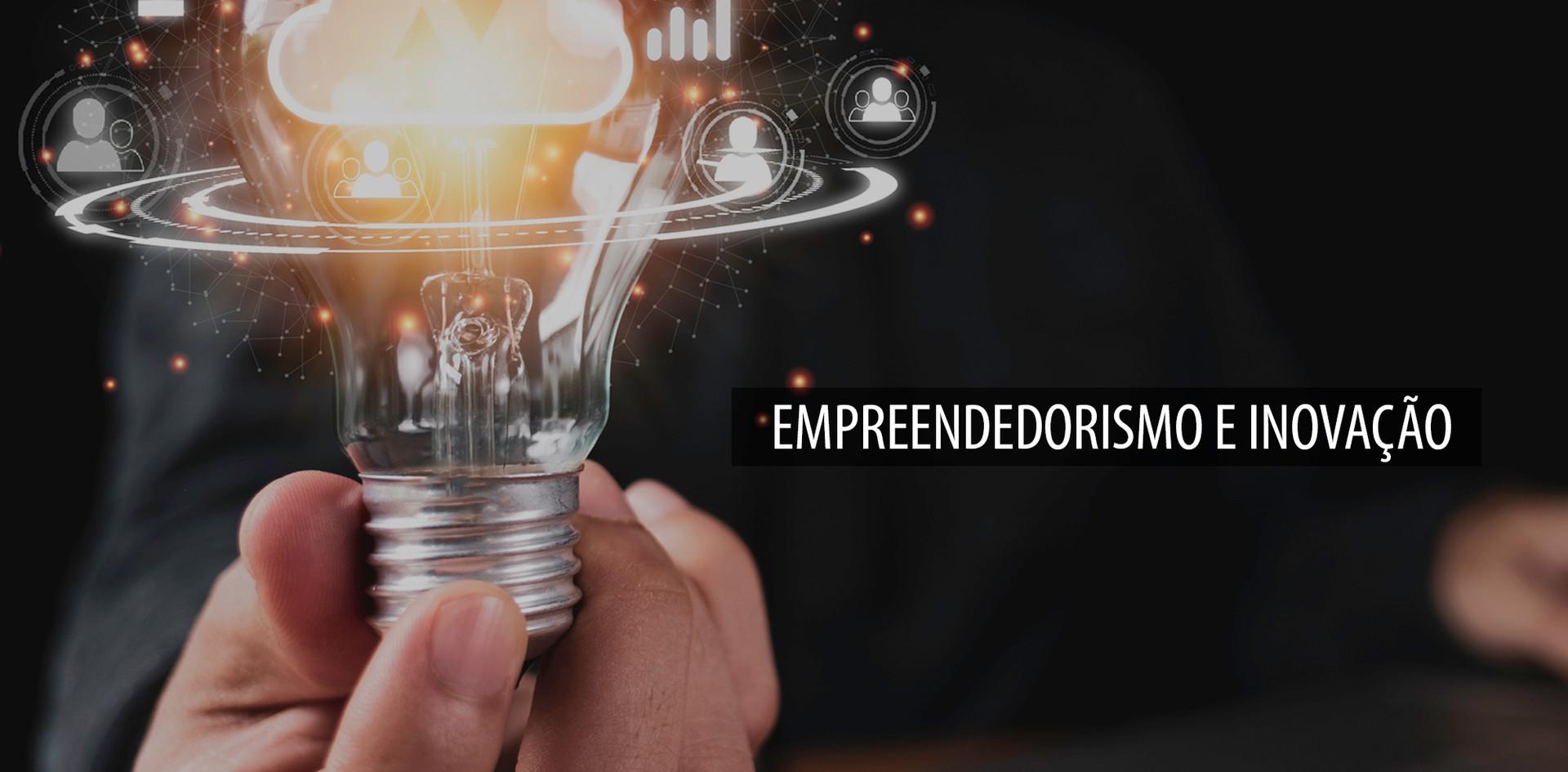 EMPREENDEDORISMO_E_INOVAÇÃO.jpg