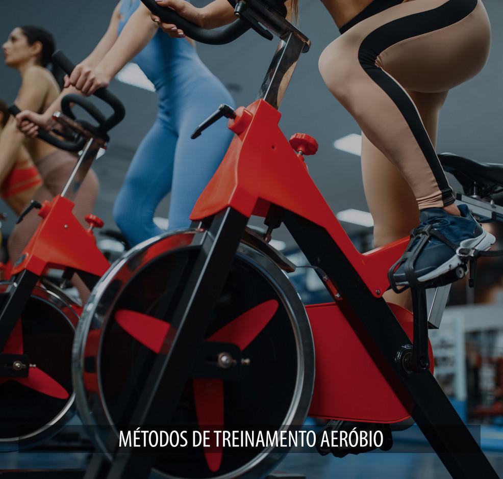 MÉTODOS_DE_TREINAMENTO_AERÓBIO.jpg
