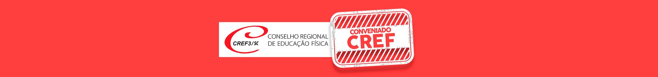 faixa cref CONVENIADO.png