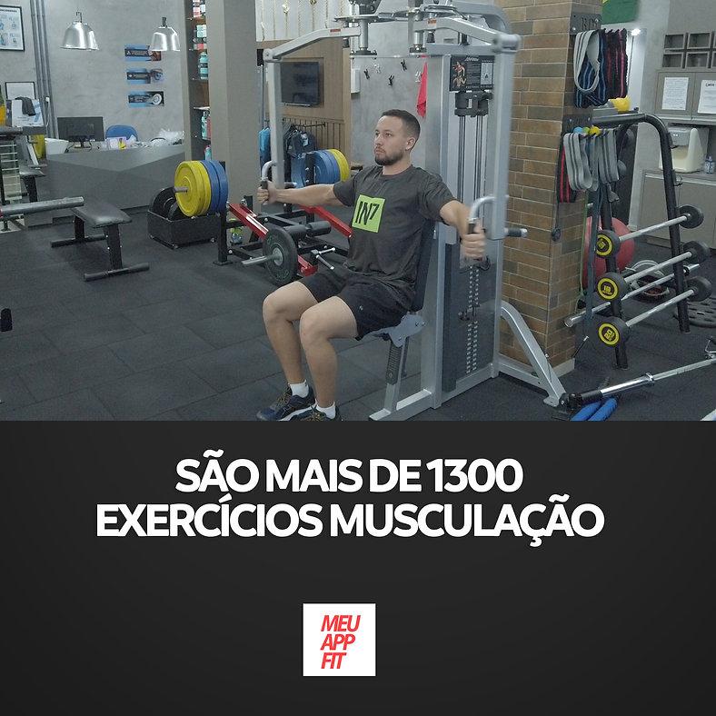 MUSCULAÇAO.jpg