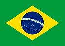 bandeira-do-brasil-1-1024x717.png
