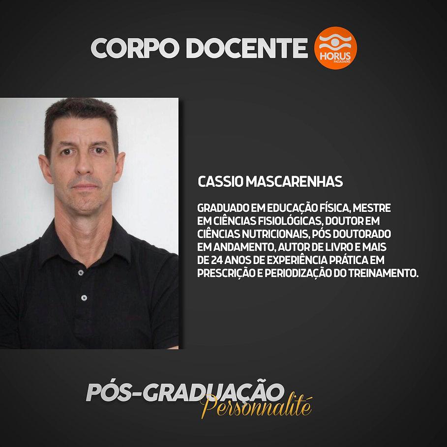 CASSIO MASCARENHAS.jpg