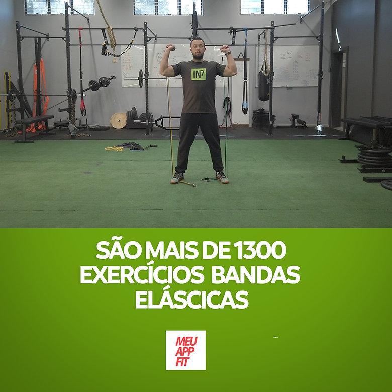 BANDAS_ELÁSCICAS.jpg