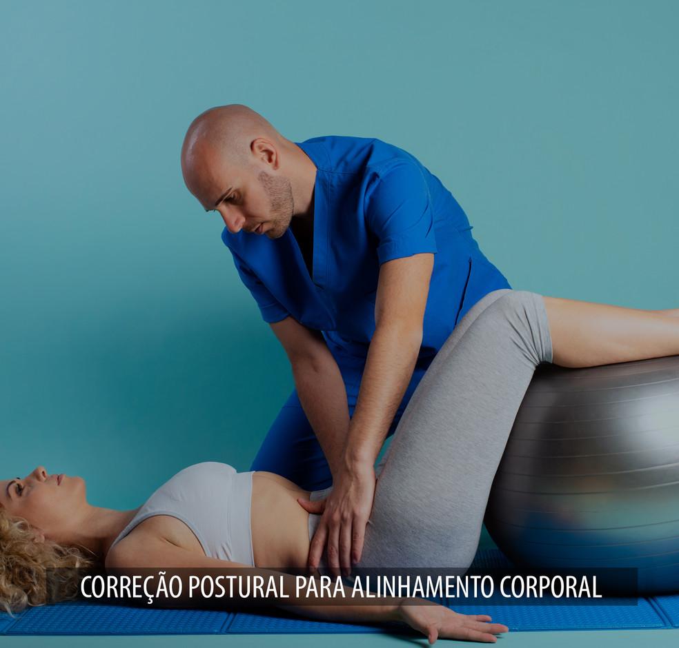 CORREÇÃO_POSTURAL_PARA_ALINHAMENTO_COR