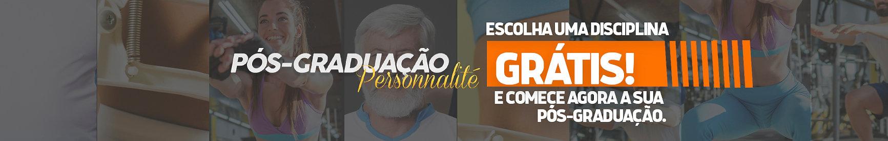TOPO POS DISCIPLINAS GRÁTIS.jpg