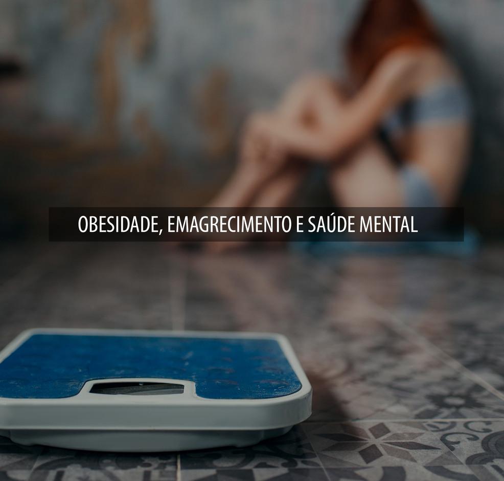 OBESIDADE,_EMAGRECIMENTO_E_SAÚDE_MENTAL