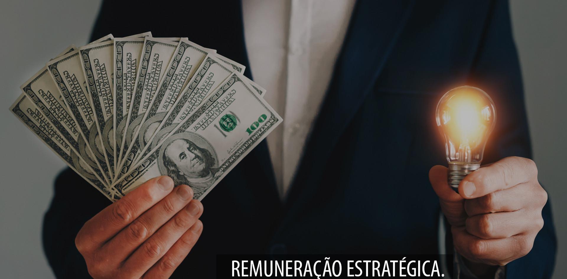 REMUNERAÇÃO.jpg