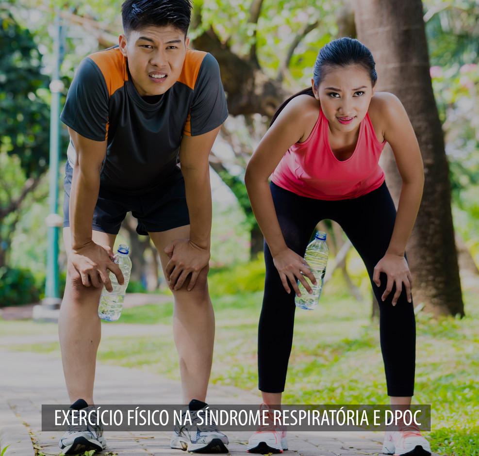 EXERCÍCIO_FÍSICO_NA_SÍNDROME_RESPIRAT
