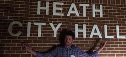 HeathCity