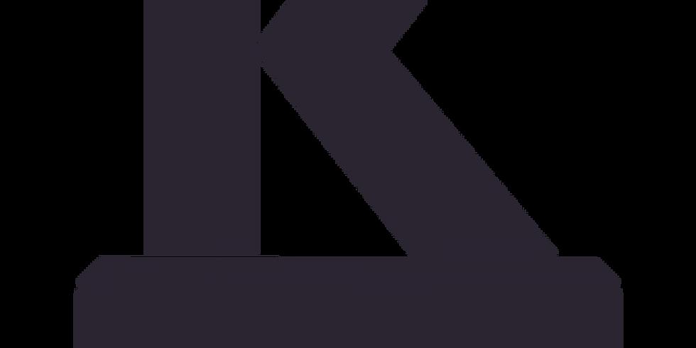 KLOVE Fan Awards