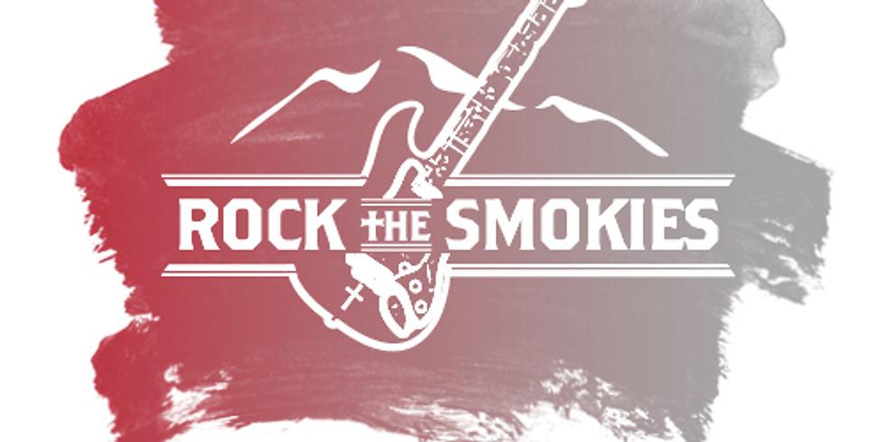 Rock The Smokies
