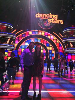 DancingWithStars