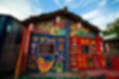 taichung-rainbow-village-taiwan-2314629_