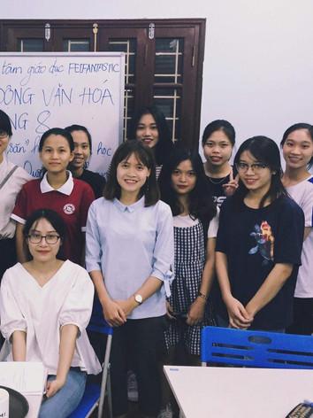"""Bí quyết """"săn"""" học bổng du học Trung Quốc, Đài Loan!"""
