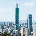 remi-yuan-569408-unsplash.jpg