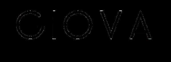 Logo dia del amigo.png