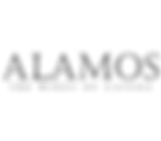 ALAMOS-LOGO.png