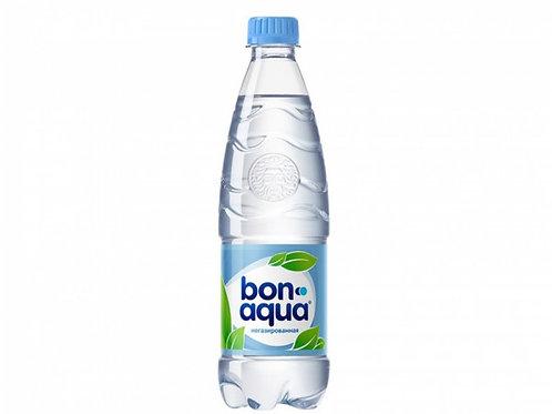 Agua Mineral Bonaqua