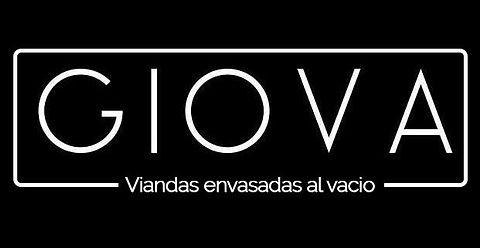 Logo GIOVA Viandas.jpeg