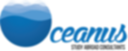 Oceanus Logo.png