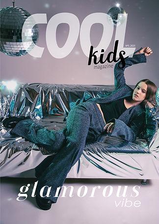 Cool kids 1, 2021 0.jpg