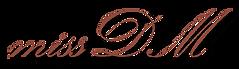 logo_missdm1.png