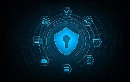 P11_Security.jpg