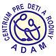 Logo Centrum pre deti a rodiny.jpg