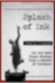 splash of ink.jpg