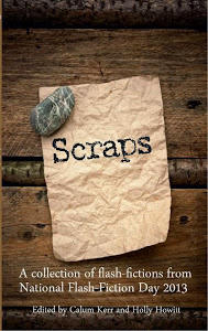 Scraps_cover_frontpdf.jpg