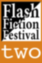 Flash-Fiction-Festival-Two (1).png