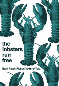 The-Lobsters-Run-Free-Bath-Flash-Fiction