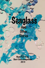 seaglass-front-cover.jpg