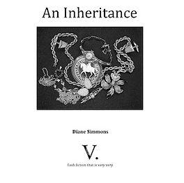 an  inheritance pic.jpg