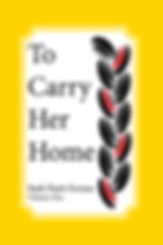 To-Carry-Her-Home-Bath-Flash-Fiction-Vol