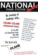 BristolFlash Readings.jpg