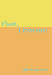 Flash I love YOu.png
