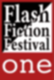Flash-Fiction-Festival-One.png